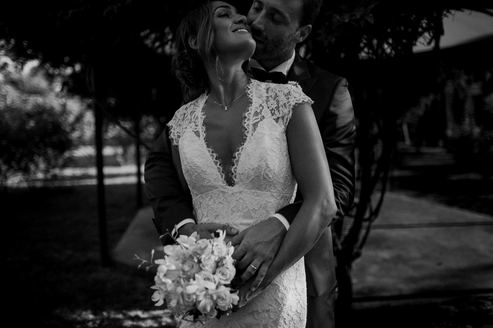 Storie di matrimoni